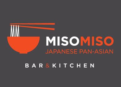 Miso Miso Newquay